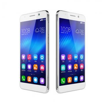 (测试商品)Huawei/华为 H60-L01 荣耀6 移动4G版智能手机 安卓