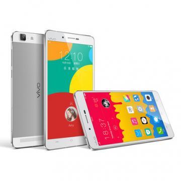 (测试商品)vivo X5MAX L 移动4G 八核超薄大屏5.5吋双卡手机vivoX5max